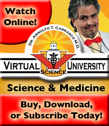 Watch Biology Classes Online